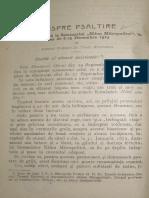 Chiricescu Constantin, Despre Psaltire.pdf