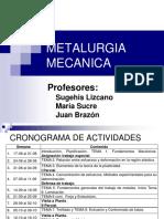 Tema 1 Fundamentos Mecánicos 1