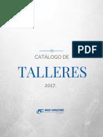 Catalogo Version Enero 2017