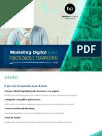 Ebook_nos3_e-Book Nos 3 Marketing Digital Para Psicologos e Terapeutas_01a
