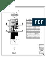 Arquitectura-Cortes y Elevación-Layout1 (3).pdf