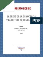 la-crisis-de-la-democracia-y-la-leccion-de-los-clasicos.pdf