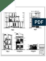 Arquitectura-Cortes y Elevación-Layout1.pdf