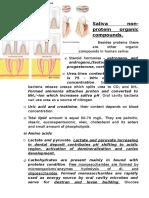 Dental Deposis.docx 1