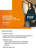 31 OpenSolaris_Introduction_to_Troubleshooting.pdf