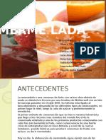 I-ESTUDIO-DE-MERCADO.pptx