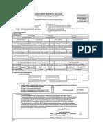 ejemplo-practico-llenado-formato-licencias.pdf