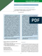 Fractura luxación de la articulación interfalángica proximal.pdf