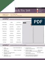Adjectives describing quality_S.pdf