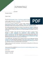 Graduate Cover Letter Template (1)