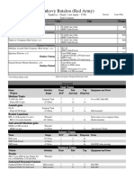 USSR - Tankovy Batalon - Desperate Measures - 1750.pdf