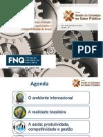 FGESP_2015_JAIROMARTINS_FNQ_DIA1.pdf