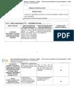 Formato Autoevaluación_yenifer Mosquera
