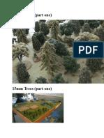 15mm Trees.pdf