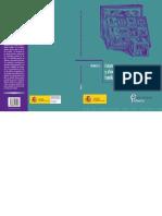 Estrategias-prevenir-afrontar-conflictos.pdf