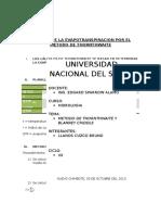 CALCULO_DE_LA_EVAPOTRAN_SPIRACION_POR_EL.docx
