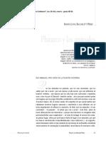 Plutarco_y_los_animales.pdf