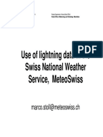 3_Use of Lightning Data in MeteoSwiss_STOLL
