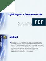 4_Lightning on a European Scale_Mtorage_BONNET
