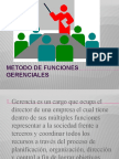 metododefuncionesgerenciales-130313031504-phpapp02