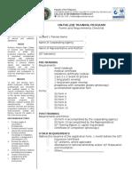 1.OJT Requirements Checklist.docx