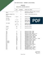 CLM_ATR42_500_Rev02