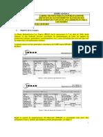 12-Cartel Técnico Mantenimiento Generadores Phln Rev2