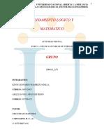Paso 2 – Uso Tablas de Verdad_Fase Grupal_200611_551
