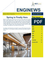 march enginews