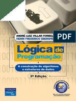 Livro - Lógica de Programação - 3a Edição.pdf