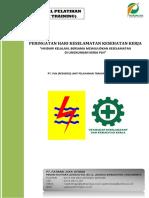 proposal JAMBORE K3.pdf
