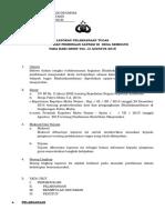 LAPORAN MINGGU II.doc