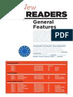 Catalogo Hub Readers Digital