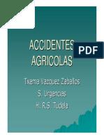 AccidentesAgricolas.pdf