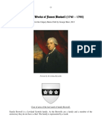 the_life_and_works_of_james_boswell.pdf