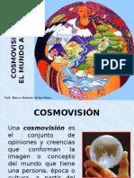 cosmovisindelmundoantiguo-111116191520-phpapp01