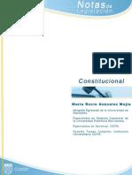 constoitucion politica ilustrada.pdf