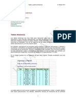 guia78 tabla dinamica.pdf