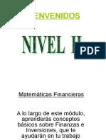 Mat Financiera 1
