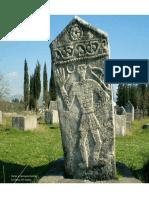 Stolac_vodic.pdf