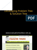 developingaproblemtreeslideshare-111102200041-phpapp02