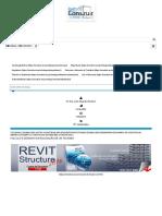 Cálculo e Desenho Da Inclinação de Um Telhado - Portal Cursos ConstruirPortal Cursos Construir