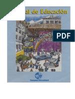 Manual_de_Consumo_Sustentable.pdf