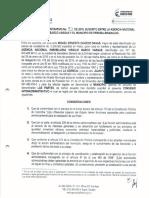 DOC 1. Convenio VB-Pereira