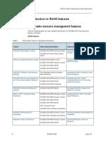 272732714-RU50-Feature-Descriptions-of-NSN.pdf