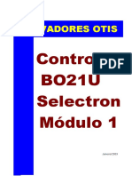 284229253-esquema-elevador.pdf