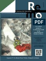 remo-22.pdf