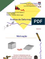 5 - Analise de Deformacoes.pdf