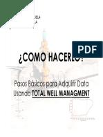 EOMETRO_PASO A PASO TWM.pdf