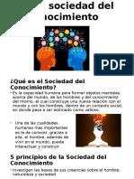 ETICA_Presentacion_3.3.pptx